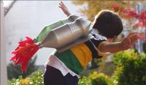 brinquedos-reciclados-pedagogicos-educativos-vai-e-vem-cd-garrafa-pet-caixa-leite
