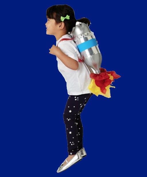 brinquedos-reciclados-garrafa-pet