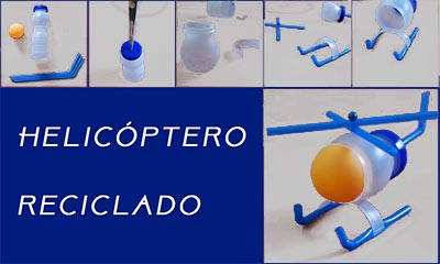 brinquedos-reciclados-helicoptero