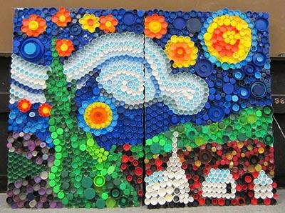 brinquedos-reciclados-mosaico