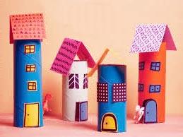 brinquedos-reciclados-rolinhos