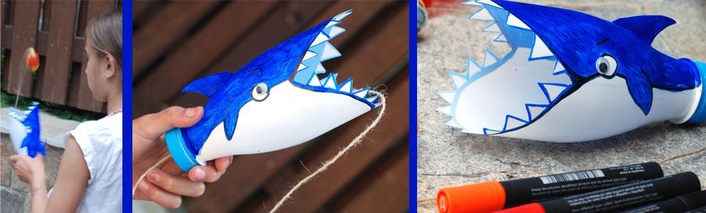 brinquedos-reciclados-bilboque