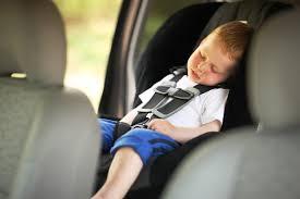 cadeirinha-automovel-bebe