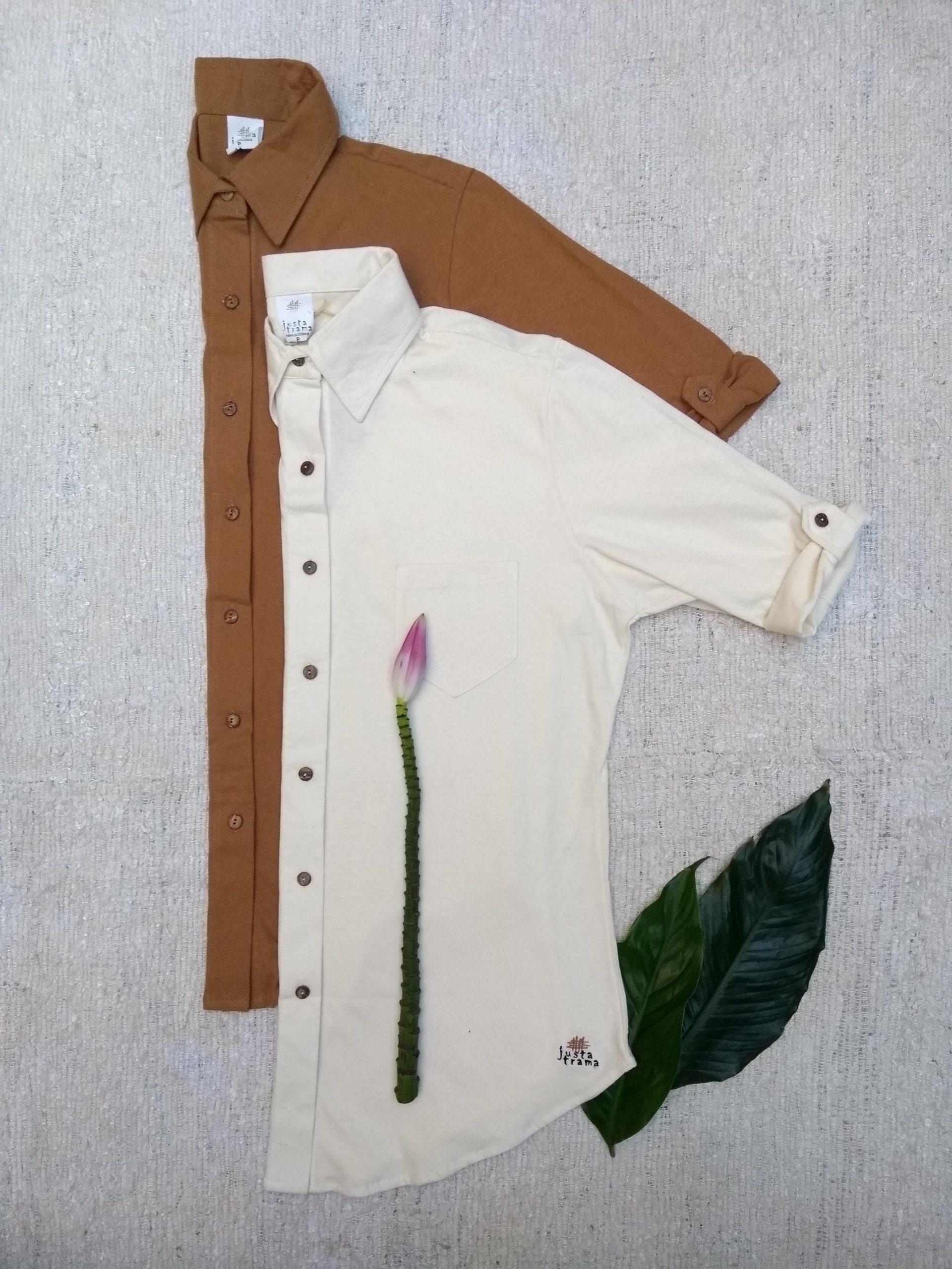 camisa-meia-longa