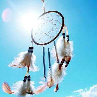cantigas-roda-indiozinhos
