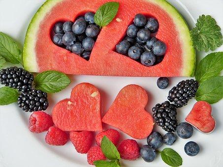 cardapio-bebe-6-meses-frutas