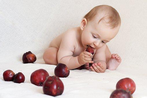 cardapio-bebe-6-meses-mama