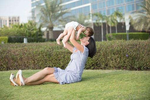cardapio-bebe-6-meses-rotina