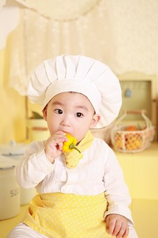 cardapio-bebe-6-meses