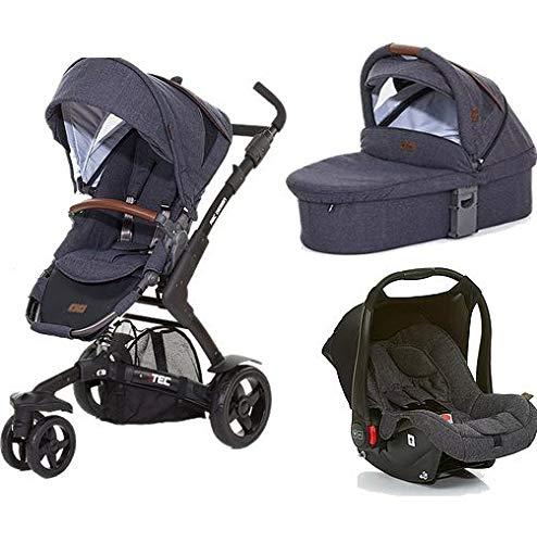 carrinho-bebe-3-rodas-abc-designer