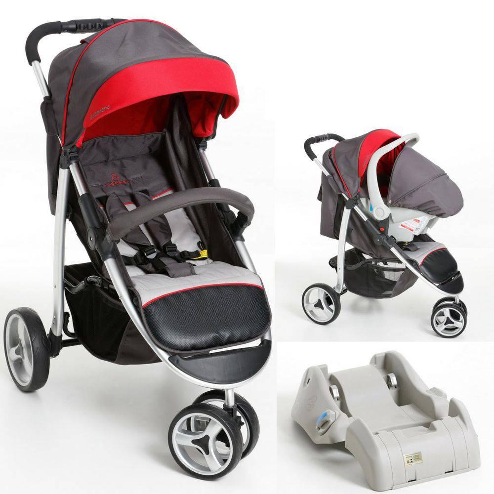 carrinho-bebe-3-rodas-galzerano-bebe-conforto
