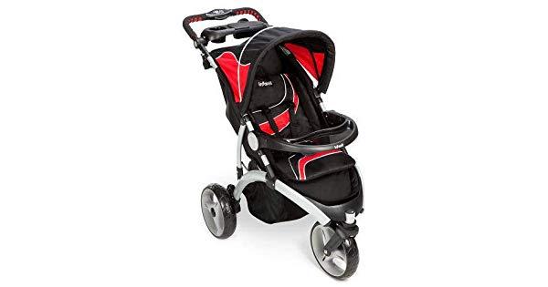 carrinho-bebe-3-rodas-infanti-lava