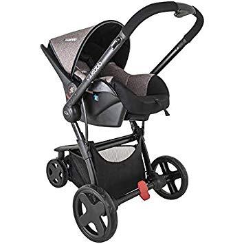 https://cursodebaba.com/images/carrinho-bebe-3-rodas-kiddo-fox.jpg