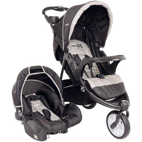 carrinho-bebe-3-rodas-kiddo-fox