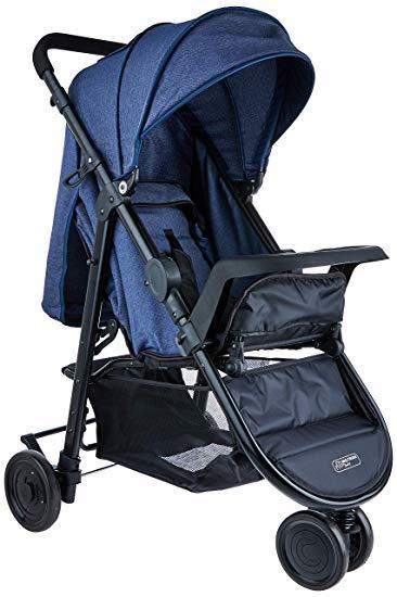 carrinho-bebe-3-rodas-multikids-jeans