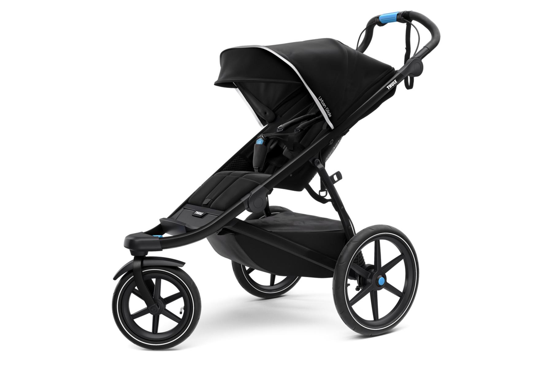 carrinho-bebe-3-rodas-thule-corrida