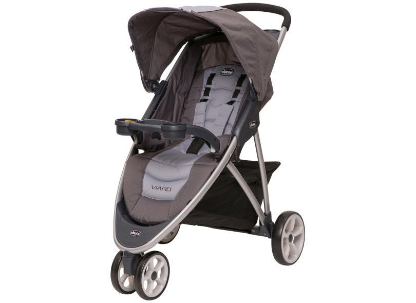 carrinho-bebe-3-rodas-viaro-chicco