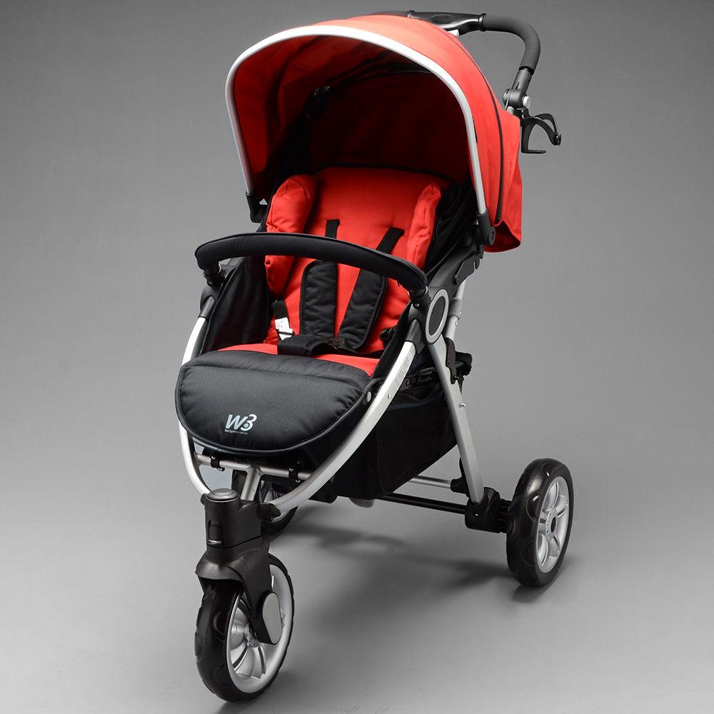carrinho-bebe-3-rodas-w3-burigotto