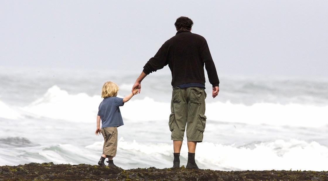 cartao-dia-dos-pais
