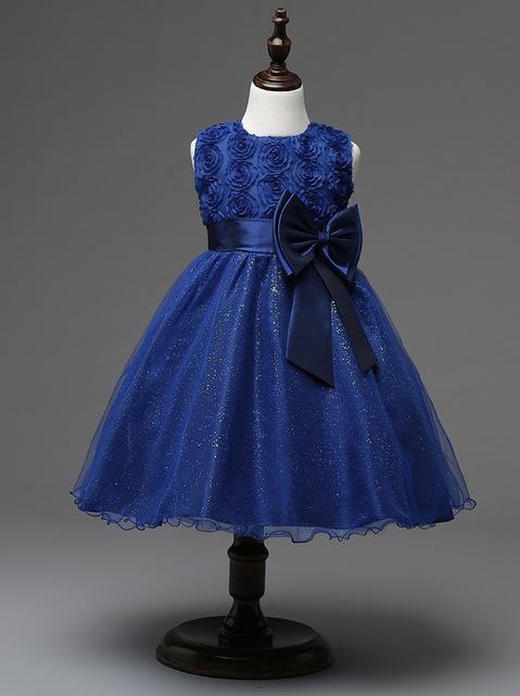https://cursodebaba.com/images/contos-infantis-vestido-azul.jpg
