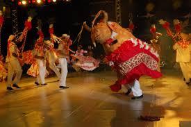 https://cursodebaba.com/images/festa-junina-nordeste