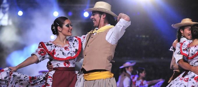 https://cursodebaba.com/images/dancas-juninas-centro-oeste.jpg
