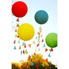 decoracao-festa-junina-aniversario-baloes