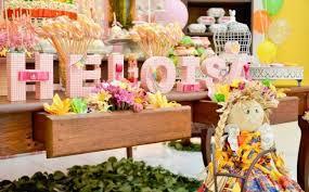 decoracao-festa-junina-aniversario-menina