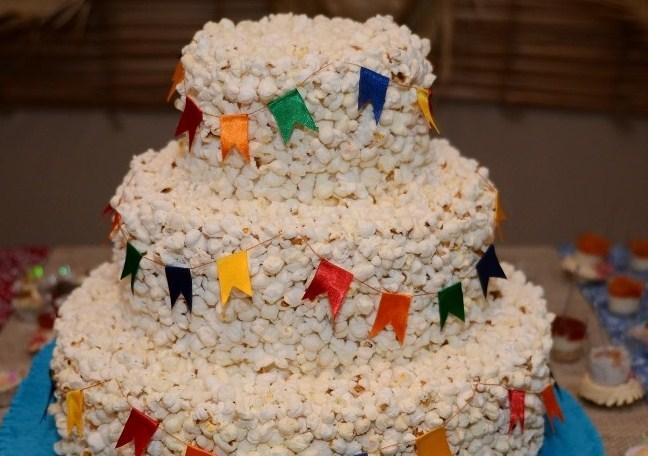 decoracao-festa-junina-bolo