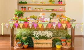 decoracao-festa-junina-chique-mesa