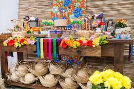 decoracao-festa-junina-chique