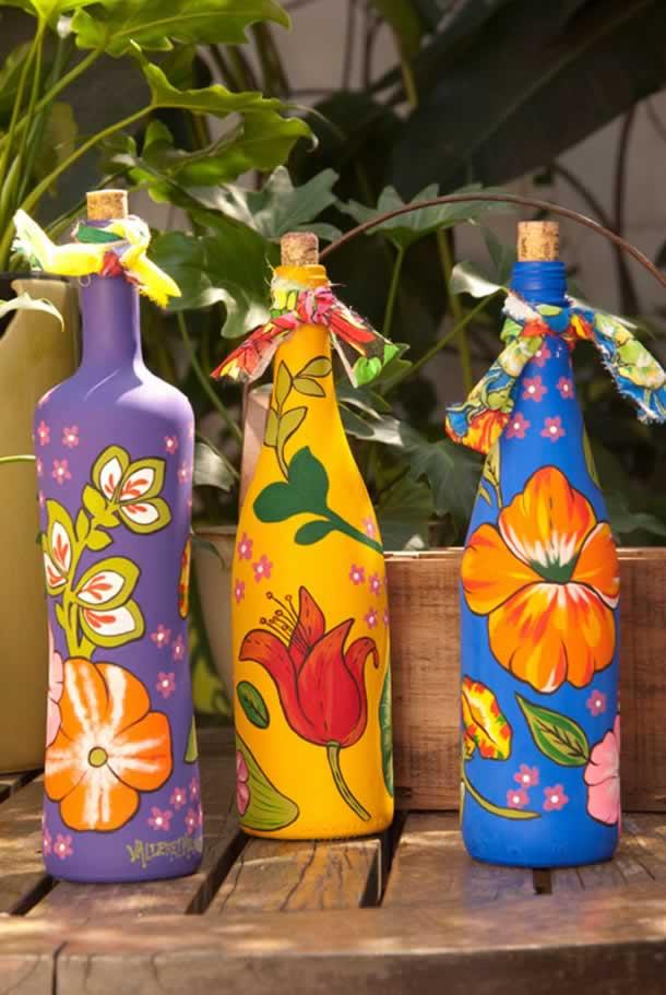 https://cursodebaba.com/images/decoracao-festa-junina-garrafa-reciclavel