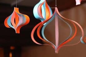 decoracao-festa-junina-temas-baloes-papel