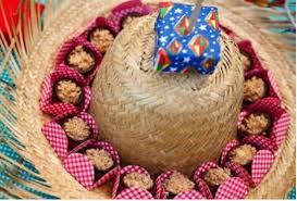 decoracao-festa-junina-temas-doces-chapeu