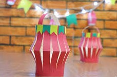 https://cursodebaba.com/images/decoracao-festa-junina-temas-novo-lanternas.jpg