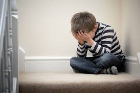 depressao-infantil-juvenil-tratamento