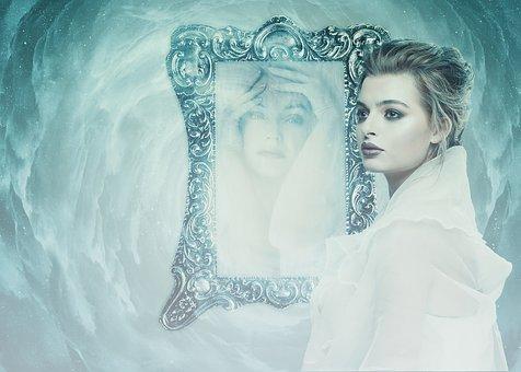 dinamicas-evangelicas-espelho