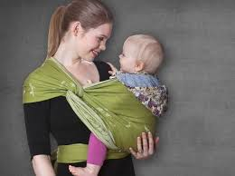 https://cursodebaba.com/images/enxoval-bebe-barato-roupas.jpg