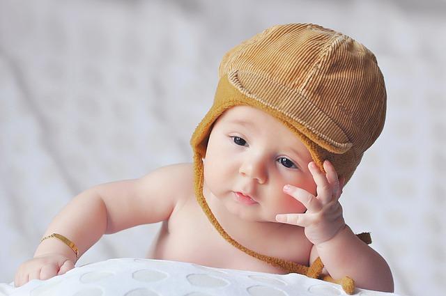 enxoval bebe masculino menino