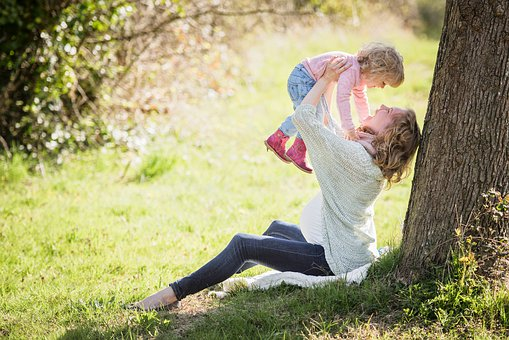 estimular-bebe-falar-2-anos