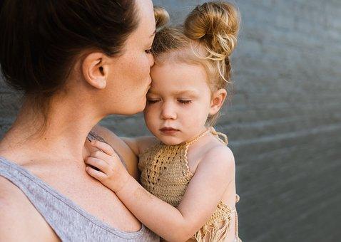 estimular-bebe-falar-3-anos