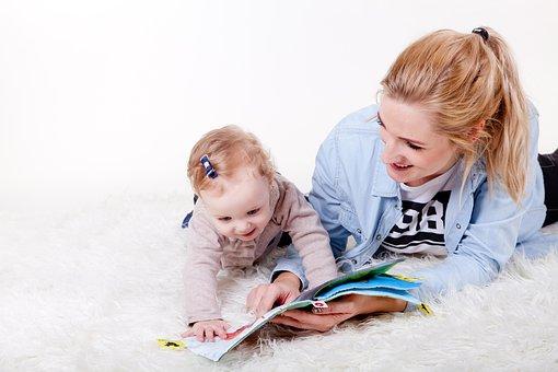 estimular-bebe-falar-atividades