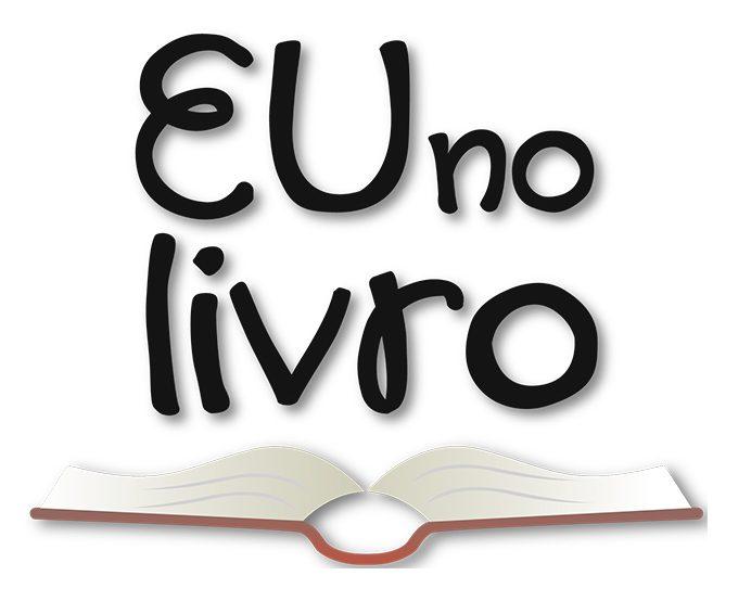 https://cursodebaba.com/images/eunolivro.jpg