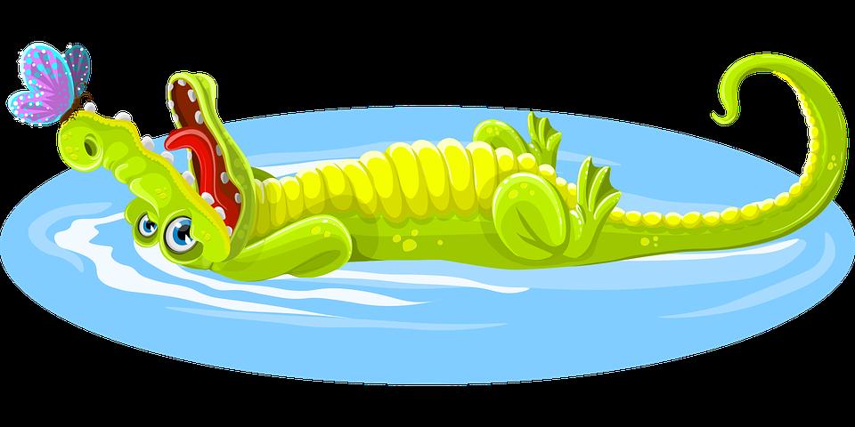 https://cursodebaba.com/images/fabulas-pequenas-macaco-crocodilo.jpg