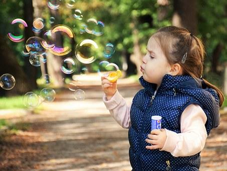 fases-desenvolvimento-infantil-2