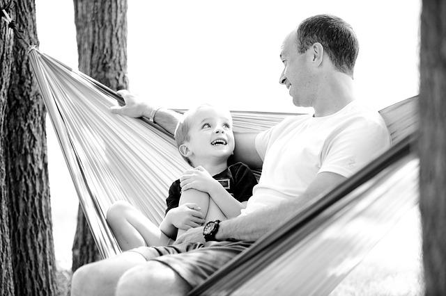 https://cursodebaba.com/images/feliz-dia-pais-emocionante.jpg