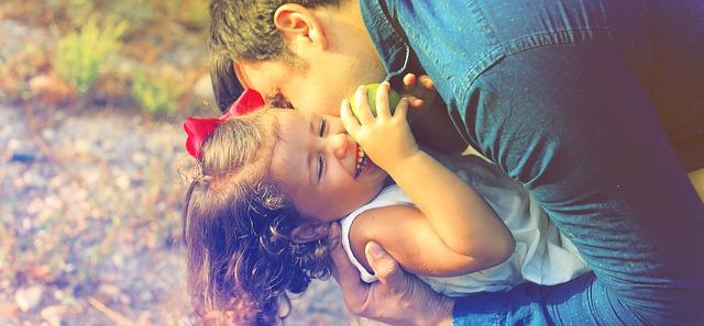 https://cursodebaba.com/images/feliz-dia-pais-bom-dia.jpg