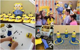 https://cursodebaba.com/images/festa-aniversario-minions-bolo.jpg