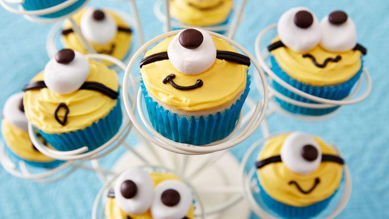 https://cursodebaba.com/images/festa-aniversario-minions-bolos.jpg