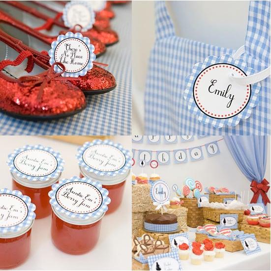 https://cursodebaba.com/images/festa-aniversario-pipoca-fazenda.jpg